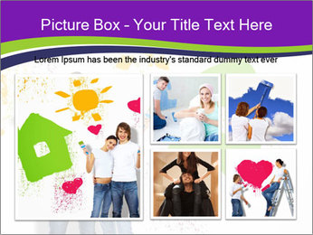 0000071884 PowerPoint Templates - Slide 19