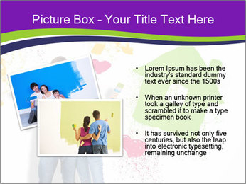 0000071884 PowerPoint Templates - Slide 20