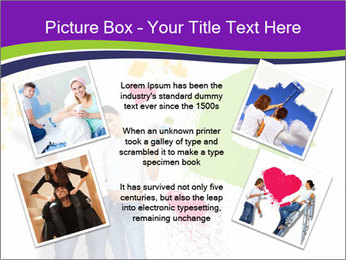 0000071884 PowerPoint Templates - Slide 24
