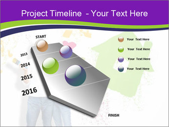0000071884 PowerPoint Templates - Slide 26