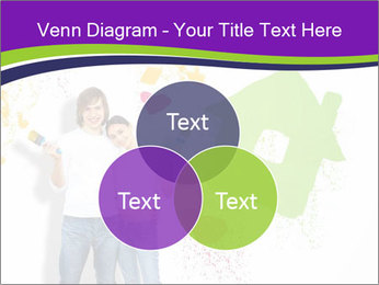 0000071884 PowerPoint Templates - Slide 33