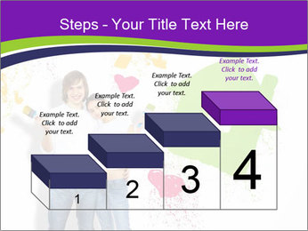 0000071884 PowerPoint Templates - Slide 64