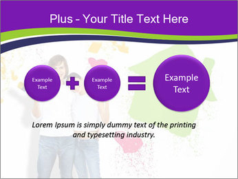 0000071884 PowerPoint Templates - Slide 75