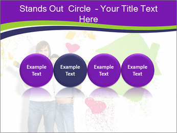 0000071884 PowerPoint Templates - Slide 76
