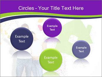 0000071884 PowerPoint Templates - Slide 77
