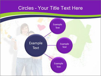 0000071884 PowerPoint Templates - Slide 79