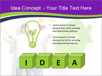 0000071884 PowerPoint Templates - Slide 80