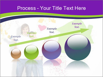 0000071884 PowerPoint Templates - Slide 87