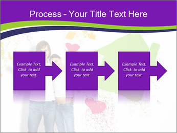 0000071884 PowerPoint Templates - Slide 88