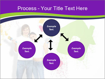 0000071884 PowerPoint Templates - Slide 91