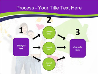 0000071884 PowerPoint Templates - Slide 92