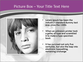 0000071885 PowerPoint Templates - Slide 13
