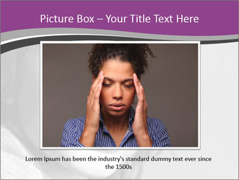 0000071885 PowerPoint Templates - Slide 15