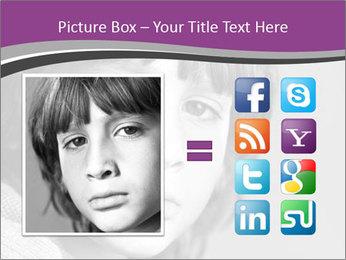 0000071885 PowerPoint Template - Slide 21