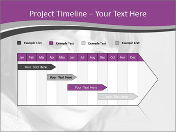 0000071885 PowerPoint Templates - Slide 25