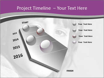 0000071885 PowerPoint Templates - Slide 26
