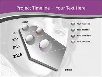 0000071885 PowerPoint Template - Slide 26