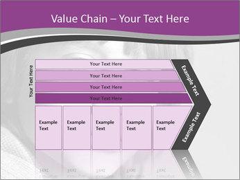 0000071885 PowerPoint Template - Slide 27