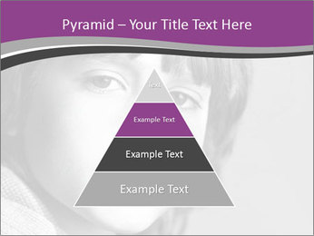 0000071885 PowerPoint Templates - Slide 30