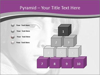 0000071885 PowerPoint Template - Slide 31