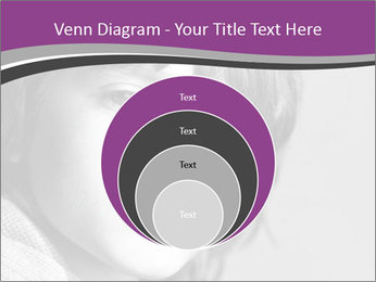 0000071885 PowerPoint Templates - Slide 34