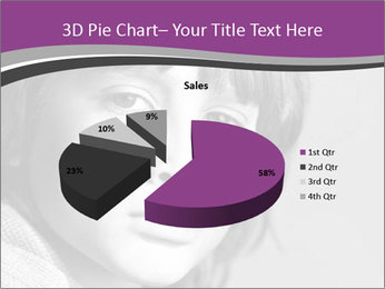 0000071885 PowerPoint Template - Slide 35