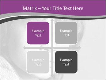 0000071885 PowerPoint Template - Slide 37