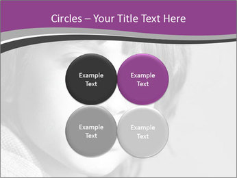 0000071885 PowerPoint Templates - Slide 38