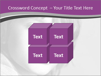 0000071885 PowerPoint Templates - Slide 39