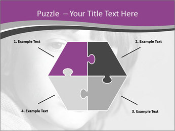 0000071885 PowerPoint Templates - Slide 40