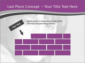 0000071885 PowerPoint Template - Slide 46
