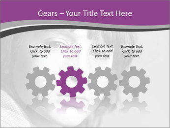 0000071885 PowerPoint Templates - Slide 48