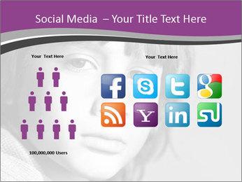 0000071885 PowerPoint Template - Slide 5