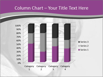 0000071885 PowerPoint Templates - Slide 50