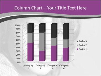 0000071885 PowerPoint Template - Slide 50