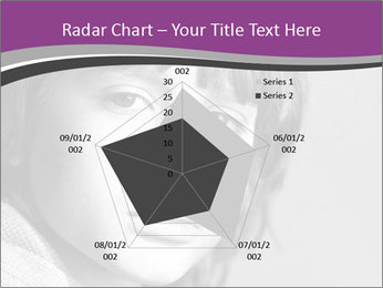 0000071885 PowerPoint Template - Slide 51