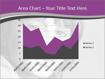 0000071885 PowerPoint Template - Slide 53