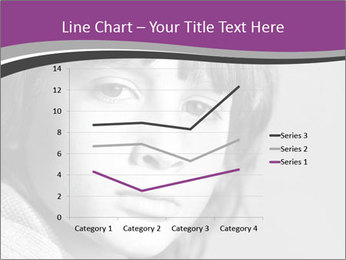 0000071885 PowerPoint Templates - Slide 54