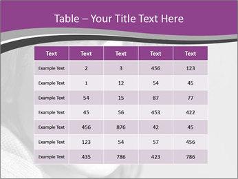 0000071885 PowerPoint Template - Slide 55
