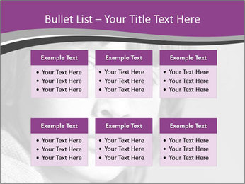0000071885 PowerPoint Template - Slide 56