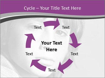 0000071885 PowerPoint Template - Slide 62