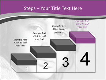 0000071885 PowerPoint Templates - Slide 64