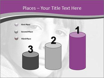 0000071885 PowerPoint Template - Slide 65