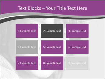 0000071885 PowerPoint Templates - Slide 68