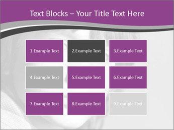 0000071885 PowerPoint Template - Slide 68