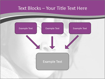0000071885 PowerPoint Templates - Slide 70