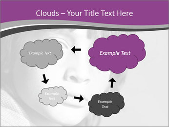 0000071885 PowerPoint Templates - Slide 72