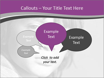 0000071885 PowerPoint Templates - Slide 73