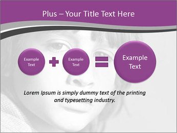 0000071885 PowerPoint Templates - Slide 75