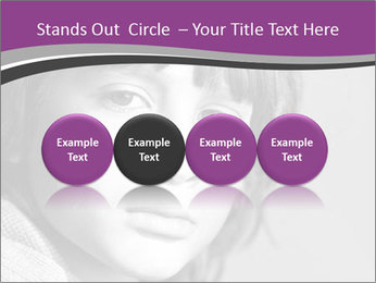0000071885 PowerPoint Templates - Slide 76